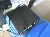 CRAIG DVD Player CVD401
